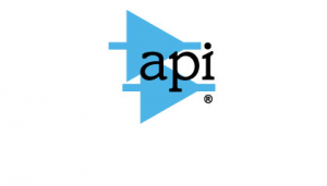 API Audio